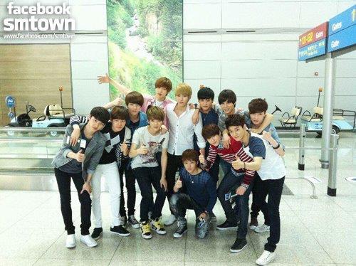 رد: النادي الرسمي لفرقة exo,أنيدرا